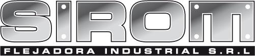 logo_sirom